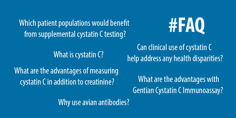 cystatin-c-FAQ_web-ready