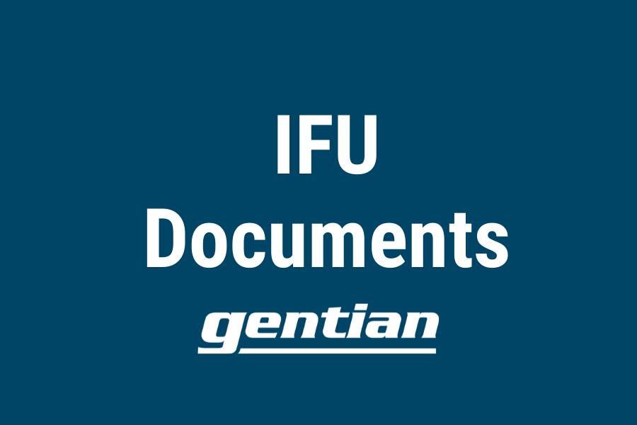 IFU Documentation